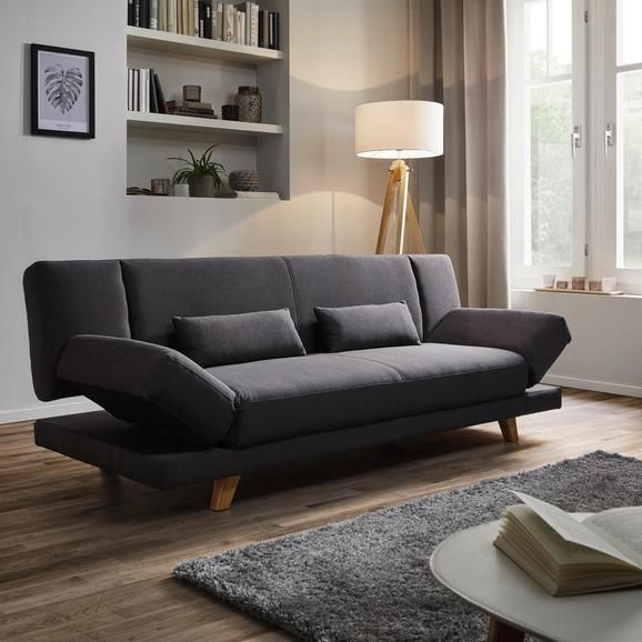 Schlafsofa 350 Euro Fuer Office With Images Home Decor Sofa