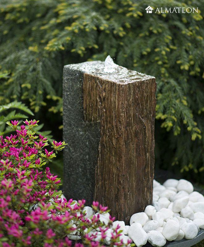 Best 25 pompe bassin exterieur ideas on pinterest pompe for Pompe bassin exterieur