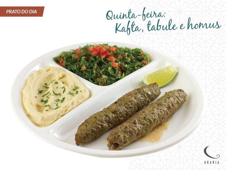 553 best food arabian food images on pinterest persian rice arabian food french arabic food french language france forumfinder Image collections