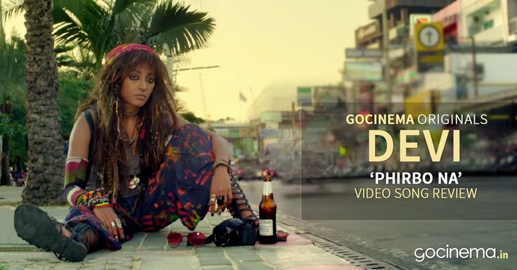 """Phirbo Na"" Video Song Review"