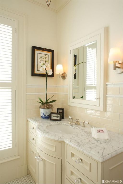 26 Best Wood Tile Images On Pinterest Bathroom Ideas