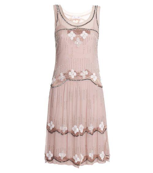 1920s style inspiration  #fashion #vintage #1920s
