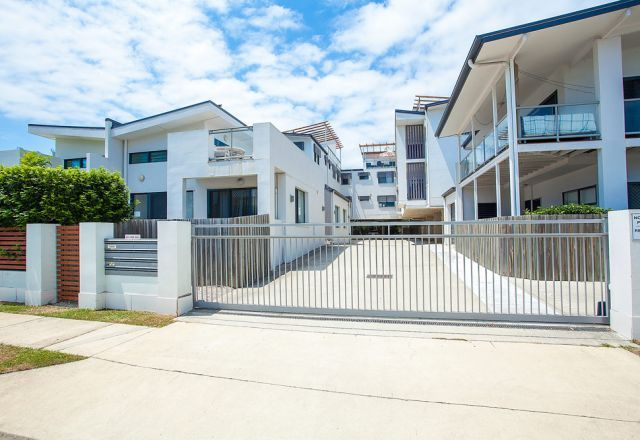 Buy, Sell & Rent property at cotteerealestate.com.au - Australia leading online real estate portal ... Residential Land Studio Apartment Farm House Serviced Apartments