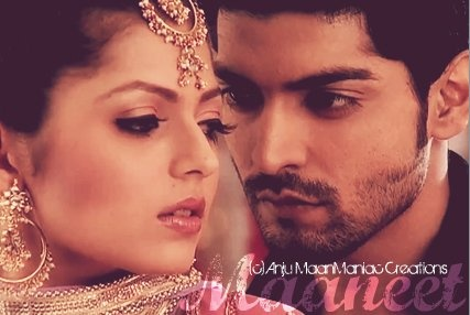 Maan & Geet - HOW PROTECTIVE CAN YOU BE TOWARDS YOUR LOVED ONE