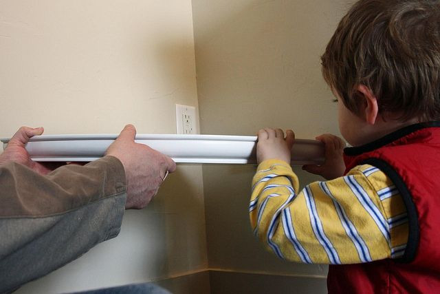 homeimprove Improvements in Your Home That Are Worth Refinancing For