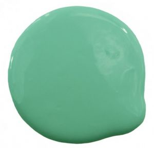 Pure Home Paint Color Teal ICS 18-3