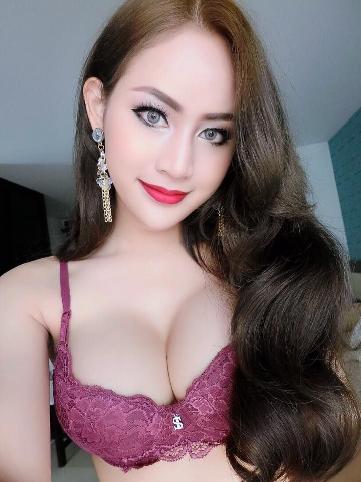 Ladyboys thailand facebook-9357