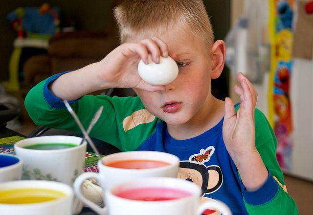 Talking Sense What Sensory Processing >> 269 best Teaching Visually Impaired images on Pinterest | Visual impairment, Autism preschool ...