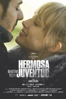 Hermosa juventud (2014). Economic crisis violently crushes our dreams. That's the only truth. This movie is the real bare truth.