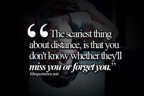 Looking for Quotes, Life Quotes, Quotes for Life, Quotes Life, and Best Life Quotes here. Visit Life Quotes Ru in Tumblr!