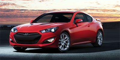 2013 Hyundai Genesis Coupe: Best Car Lease Deals April 2013 http://blog.iseecars.com/2013/04/08/best-car-lease-deals-april-2013/