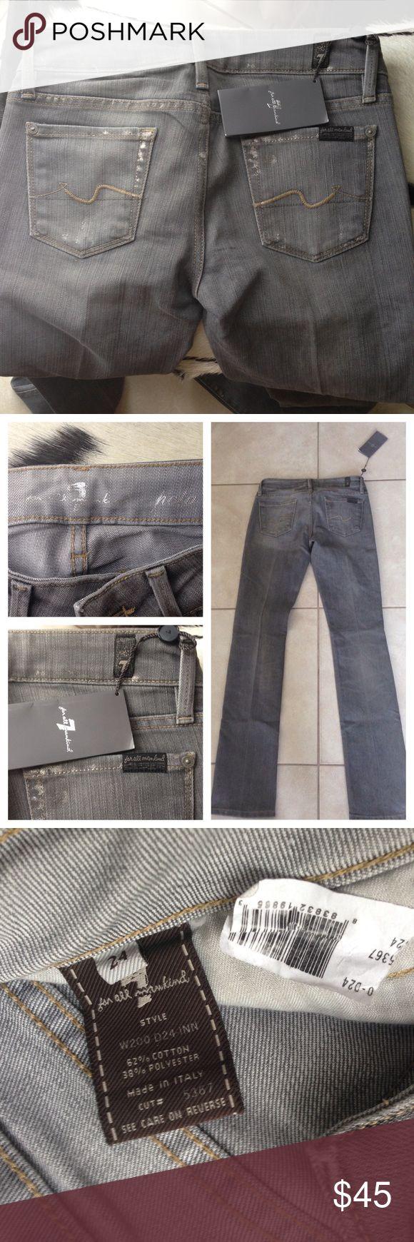 Seven jeans Seven jeans Seven7 Jeans