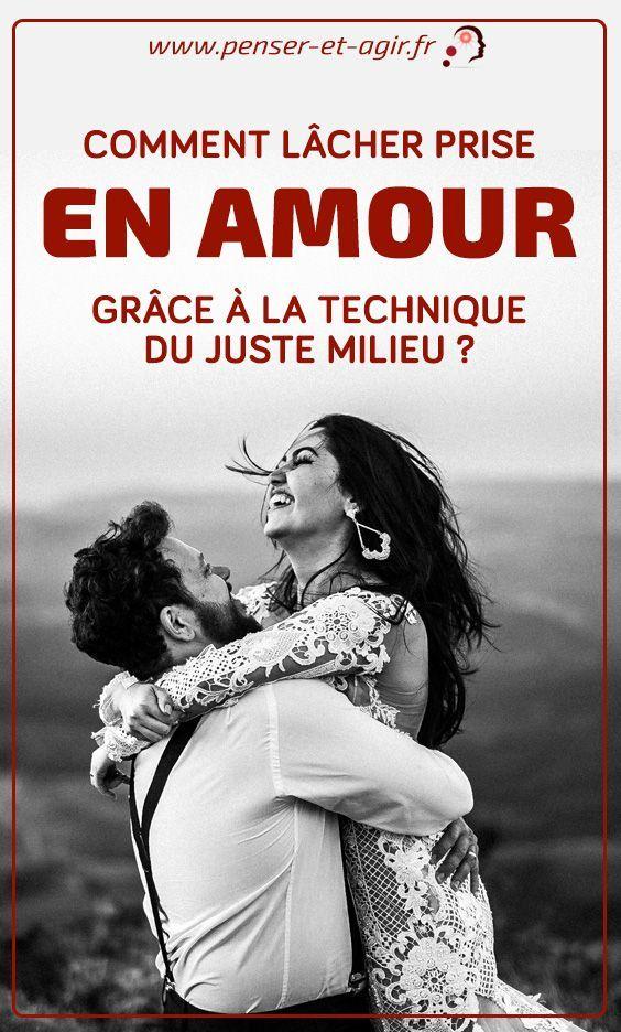 Comment lacher prise amour [PUNIQRANDLINE-(au-dating-names.txt) 58