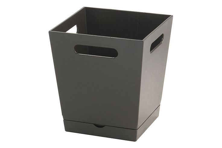 Multiconnect Jardiniere Tokyo anthracite