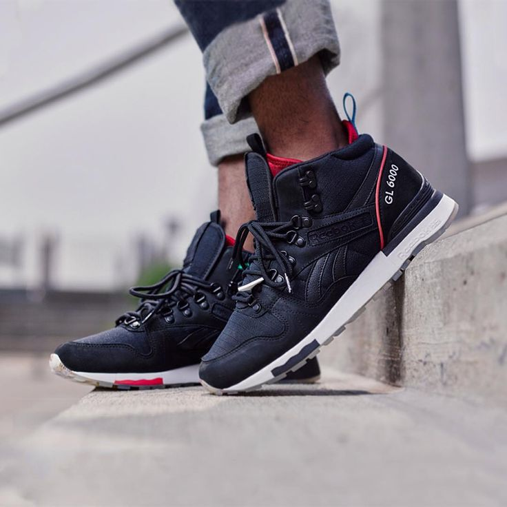 reebok shoes gl 6000 boots the chemist opening times