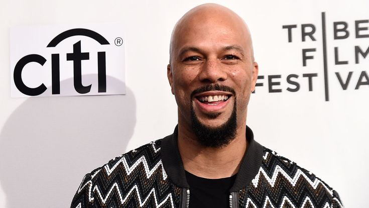 "Tribeca: Common Talks Political Hip-Hop Praises Kendrick Lamar and Chance the Rapper  ""Even in this crucial era the music can be more powerful if the people are passionate about it and they really do care.""  read more"