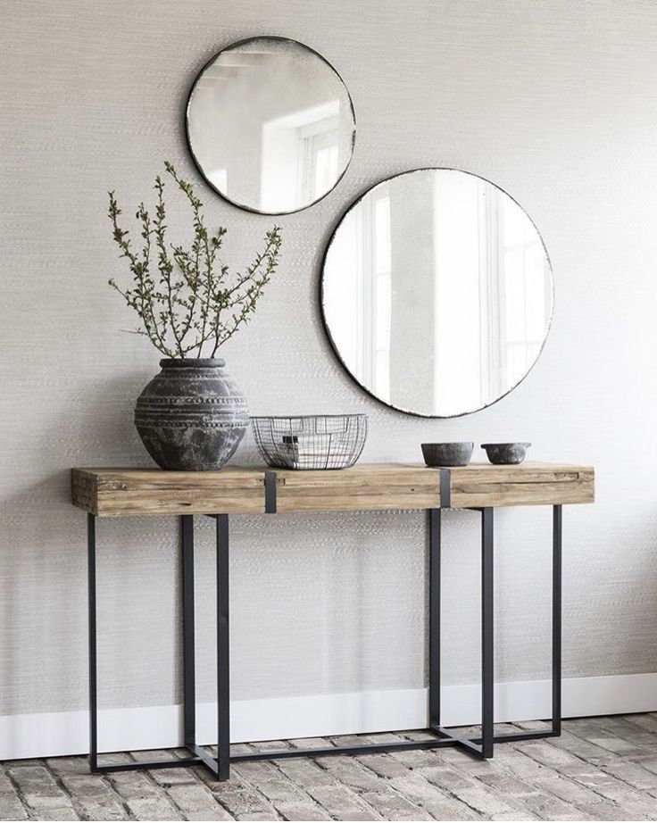 Home decor ideas #diyhomedecor #homedecorideas #diy #rustichouse #chichomedecor #homedecoraccessories #interiordesign #dreamhouse Tenpenny House