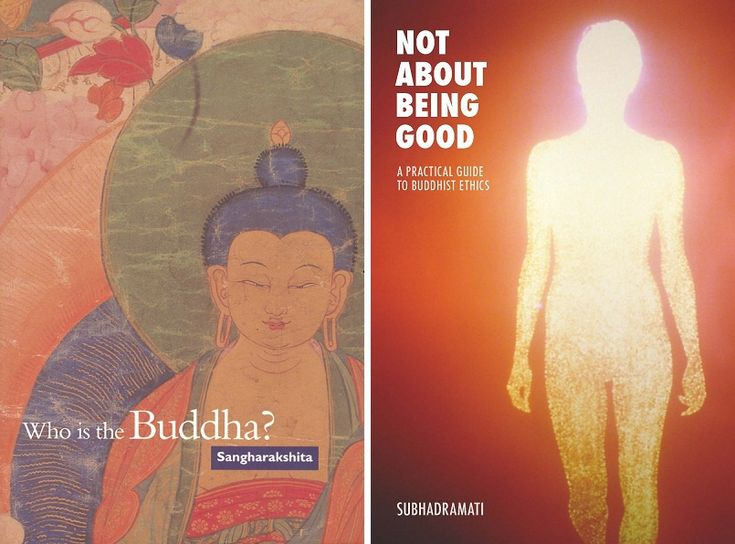 A great piece on Windhorse Publications as part of our #ethicalchristmas campaign. There are more ethical alternatives to Amazon when it comes to Dharma books and gifts generally!