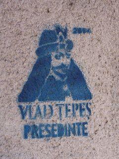 """Escrito con Sangre... ¡El Website de los Asesinos!: Vlad Tepes: """"El Empalador"""""""