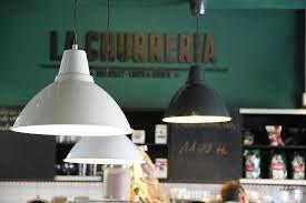 ¡Lugar con un encanto único y muy inspirador! :-) c/ Tucumán 27, Tafira Baja. - Las Palmas de Gran Canaria  #Freelance