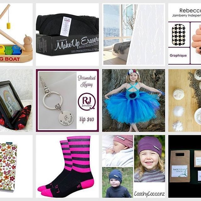 Prizes Prizes & More Prizes Giveaway starts 2nd Feb !! Oh it's exciting