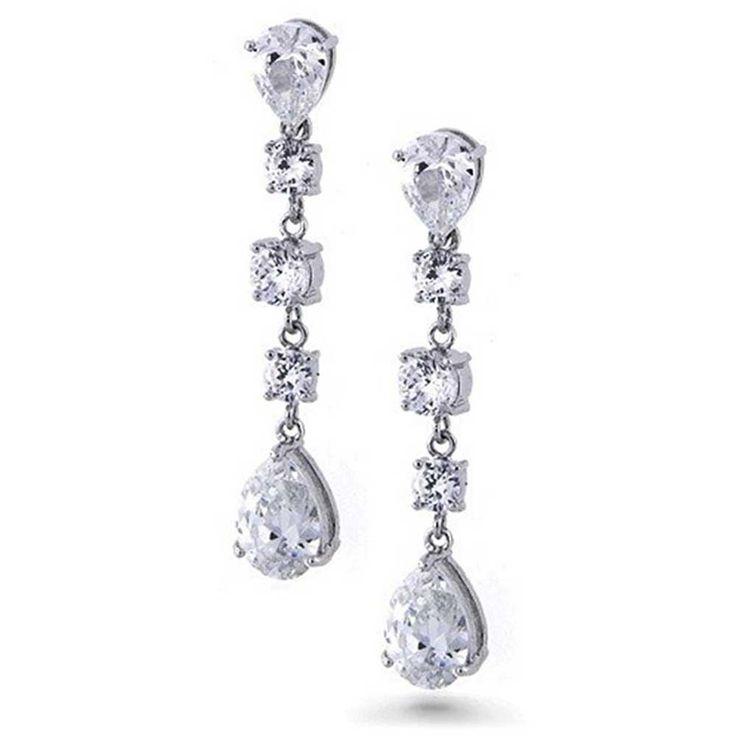 $40 blingjewelry.com