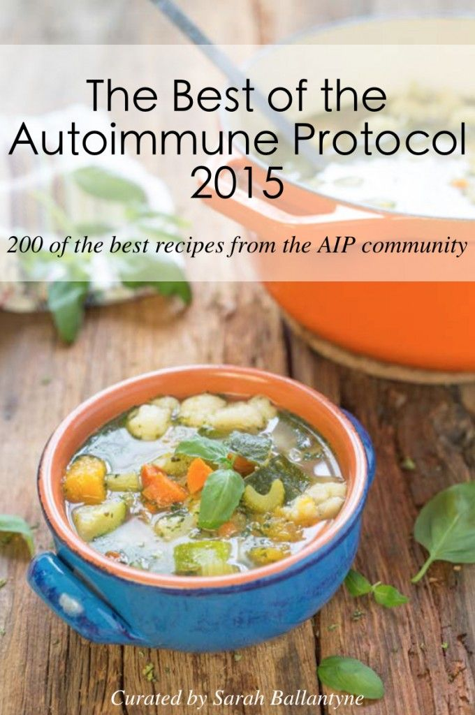 1095 best Paleo Diet images on Pinterest Paleo recipes, Clean - fresh blueprint primal diet