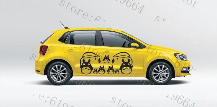 $21.60 (Buy here: https://alitems.com/g/1e8d114494ebda23ff8b16525dc3e8/?i=5&ulp=https%3A%2F%2Fwww.aliexpress.com%2Fitem%2Fcar-styling-car-decoration-stickers-totoro-body-decoration-personality-cartoon-stickers-auto-supplies-decoration-2pcs-set%2F32444318773.html ) car styling car decoration stickers totoro body decoration personality cartoon stickers auto supplies decoration 2pcs/set for just $21.60