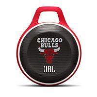 JBL-NBA