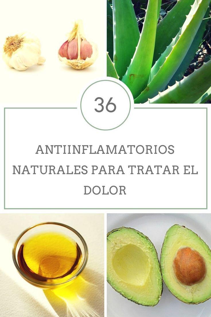 278 best remedios naturales images on pinterest natural - Productos para limpiar el horno ...