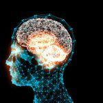 Tenemos la capacidad ilimitada de percibir, registrar y  almacenar información sobre nuestro entorno; la memoria sensorial es la responsable de este proceso. Los sentidos dirigen la percepción, captando información sobre objetos y acontecimientos que suceden en nuestro contexto. El sistema de memoria sensorial prolonga unos instantes la información percibida, para que pueda ser captada por otros sistemas de memoria.