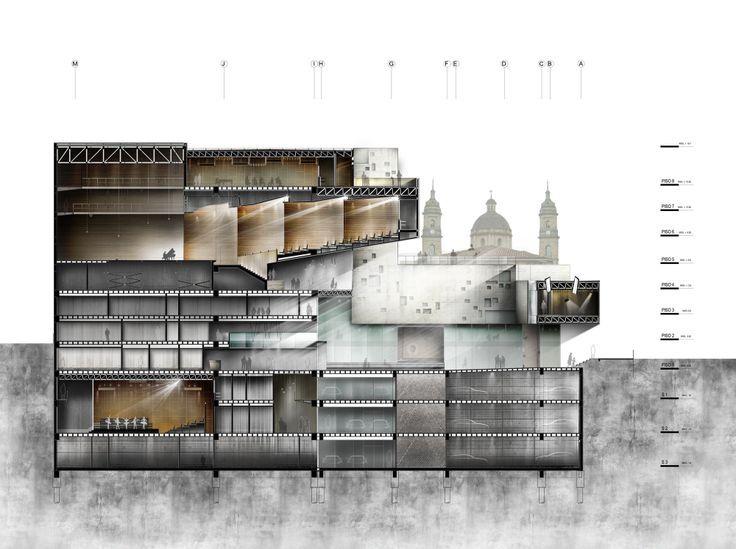 rcr arquitectes에 대한 이미지 검색결과