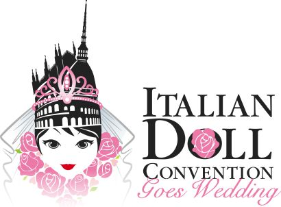 Italian Doll Convention