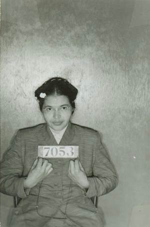 Montgomery Bus Boycott: The story of Rosa Parks and the Civil Rights Movement