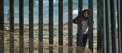 USA Einwanderung: Obama knickt ein | Politik- Frankfurter Rundschau
