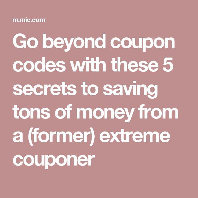Go media arsenal coupon code
