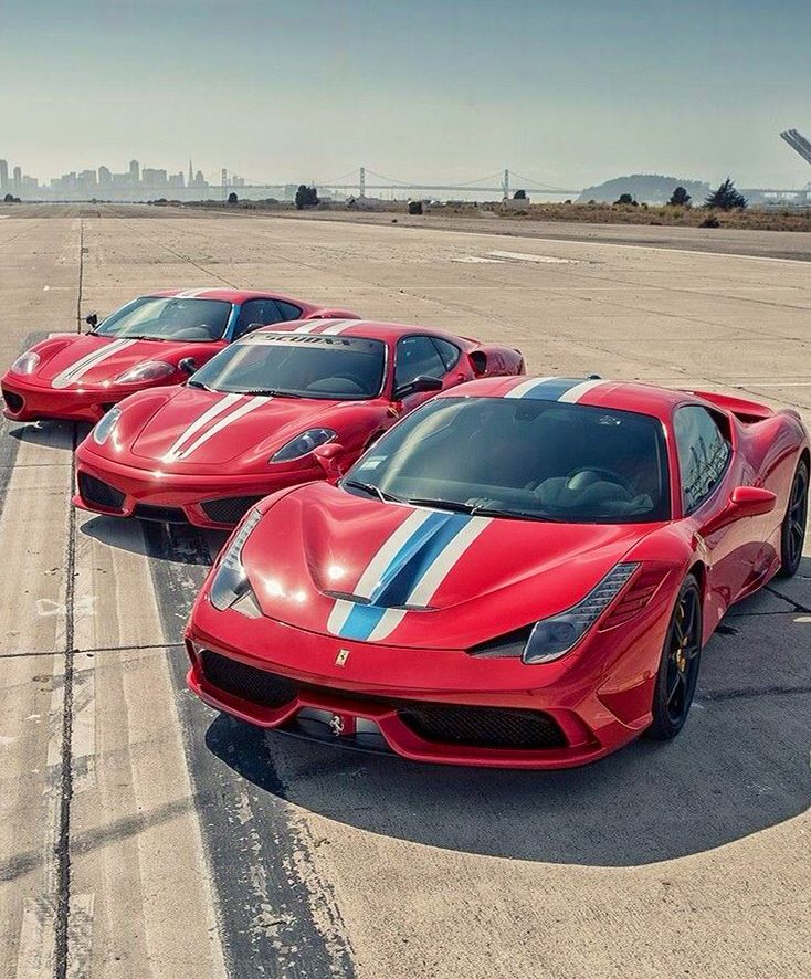 78 Best Ideas About Ferrari F430 Spider On Pinterest: Best 25+ Ferrari 360 Ideas On Pinterest