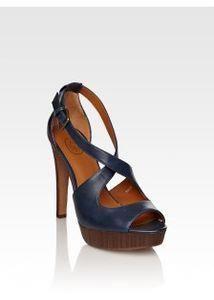 Обувь в рвсрочку чебоксары