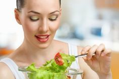 If you have problem of eating frequently there you need to control as it is reason for weight gain. Know top tips to curb hunger and supress appetite