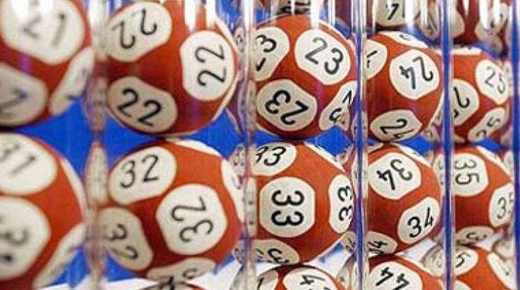 Τζόκερ: Ένας υπερτυχερός «έσπασε» τον κουμπαρά και κέρδισε 5,7 εκατ. ευρώ
