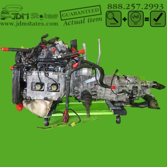 1996 Toyota Supra Transmission: 1000+ Images About JDM States: JDM Engines, Transmissions