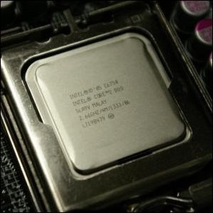 At one point, our computers had a central processing unit (CPU) with a single core. These days, most CPUs youll come across are dual core, quad core, or even octo core. Well explain exactly what a core is, whether a quad-core CPU is twice as fast as a dual-core CPU, and how this all impacts your real-world computer usage. Knowing the difference will help you make smart decisions when purchasing new hardware.