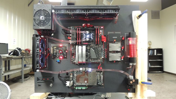 17 Best Images About Wall Mount Rigs On Pinterest