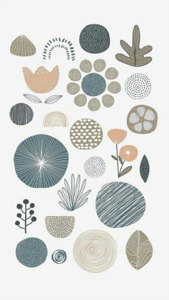 Wallpaper artistik   Desain, Seni