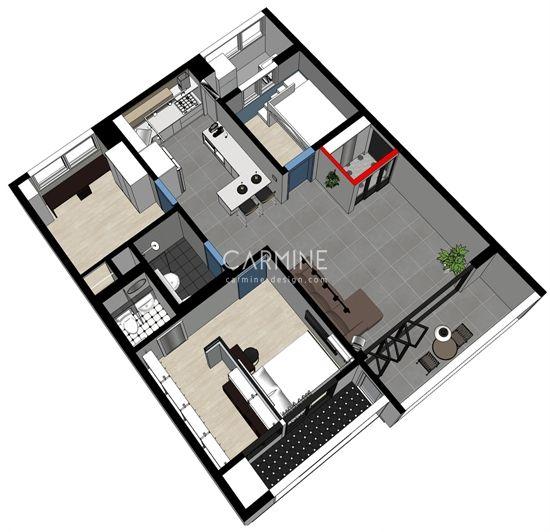 Pinterest 상의 아파트 인테리어 디자인  아파트 디자인 및 ...