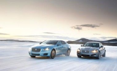 2013 Jaguar XF Cars Features | Second Hand Cars, vehicles and automobiles Reviews 2013