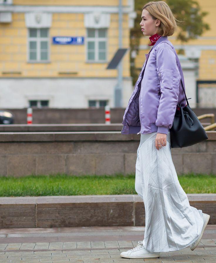 fashion-week-russia-spring-2016-street-style-02