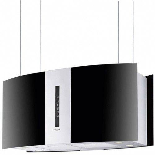 21 besten dunstabzugshauben bilder auf pinterest dunstabzugshauben einrichtung und rund ums haus. Black Bedroom Furniture Sets. Home Design Ideas