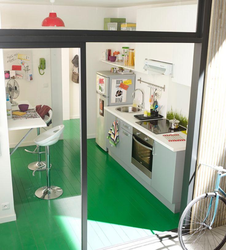 1000 ideas about cuisine leroy merlin on pinterest meuble leroy merlin bo - Cuisine leroy merlin 2014 ...