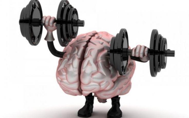 Brainiac, piatra de temelie a acestui joc constă în solicitarea creierului în zone care nu ne sunt familiare și nici confortabile.